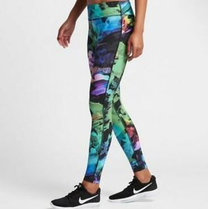 Nike leggings Power Epic Luxe running tights